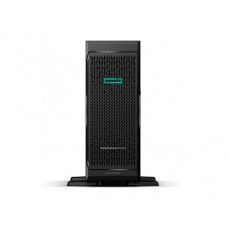 P22094-421 Сервер HPE ProLiant ML350 Gen10 Silver 4208 Tower(4U)/Xeon8C 2.1GHz