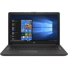 202V1EA Ноутбук HP 250 G7 silver 15.6