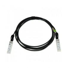 02310QPR Кабель Huawei SFP+,10G,High Speed Cable,5m,SFP+20M,CC2P0.254B(S),SFP+20M