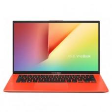90NB0L94-M10850 Ноутбук ASUS XMAS VivoBook 14 X412FA-EB719T 14